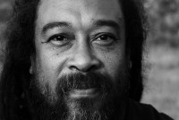 Mooji Video: Witness of the Witness